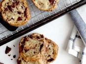 shortbread chuncks chocolate manteca salada cookie that broke internet