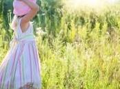 Cómo enseñamos niños reconocer emociones