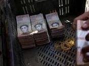 #Venezuela único país donde negocia, vende compra efectivo #Dinero #Moneda #Finanzas #Economia
