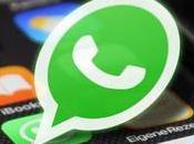 Cómo Personalizar WhatsApp para original