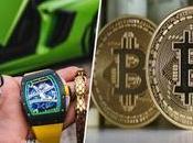 Invertir bitcoin forma adecuada millonario