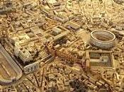 ¿sabías qué? curiosidades mundo antiguo. ventana algunos sucesos curiosos antigüedad.