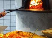 Grosso napoletano: auténtico sabor pizza napolitana