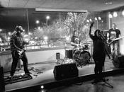 Malverde: crónica concierto valladolid (3/2/2018)