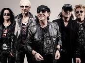 Discografía seleccionada: Scorpions (Top actualizado 2018)