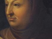 Boccaccio humanista penetración España (Joaquín Arce). Texto íntegro.