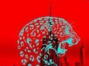 noche jaguar, Jorge Río: jungla urbana