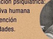 Dra. Noemí Perez Valdés: amor incondicional psicología