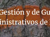 Gestión Guardián Administrativos Salud.