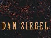 Siegel Origins