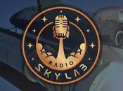 Radio Skylab, episodio Descompresión.