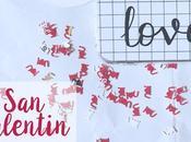 DIY: Valentín
