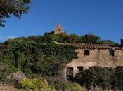 castell requesens, 1000 años historia
