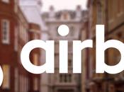 Entré trabajar Airbnb años esto aprendido sobre edad, tecnología RRHH