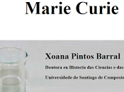 """Non Marie Curie"""