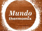 pierdas Mundo Thermomix 2018
