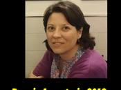 Premio Argentaria 2018 Amparo López Arandia