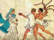 origen pagano lascivo Valentín