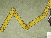 ¿Medir para seguir igual?