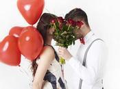 Regalos para Valentín