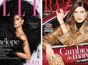 Regalos revistas moda Febrero 2018