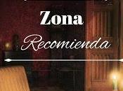 """Zona Recomienda :""""Mystery Box""""."""