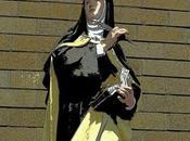 Dicen santa Teresa dijo…