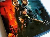 Sorteo Bluray Blade Runner 2049