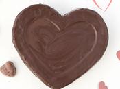 Bizcocho integral chocolate. Vídeo Receta