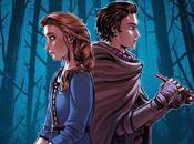 Penguin Random House anuncia nuevo sello editorial cómics, Cómics