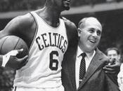 primer entrenador negro