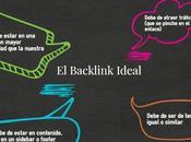 Cómo Conseguir Backlinks Formas Sorpresa
