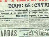 7.2. Restauración Borbónica (1874-1902): nacionalismos catalán vasco regionalismo gallego. movimiento obrero campesino.