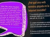 Deep Internet Profunda (Infografía)