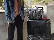 Prepara maleta clave minimalista ¿eres capaz?