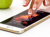 mejores aplicaciones móviles para viajeros