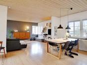 casa danesa sótano habitable