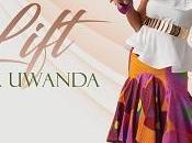 Akia Uwanda Lift