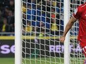 Precedentes ligueros Sevilla ante Palmas