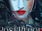 'RoseBlood', Howard