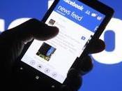 Cómo saber alguien bloqueado Facebook