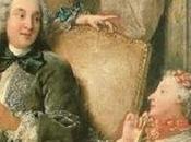 Mujeres profunda católica tuvieron importante papel durante Ilustración española