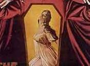 muerta undead (1957)