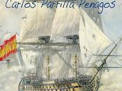Exposición pintura naval (arte)