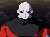 Quien Maestro Jiren Dragon Ball Super?