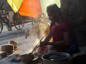 Jaipur: disfrutando capital Rajastán