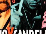 Patato, Changuito Orestes Ritmo Candela (Rhythm Crossroads)