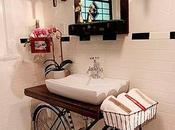 lavabos originales para baño