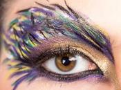 Maquillaje Fusión Especial Carnaval