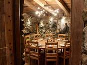 Dónde comer bien Andorra